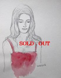5sold